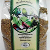 Оптом корм для зерноядных птиц и грызунов по цене 180₽ - Корма, фото 2