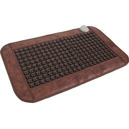 Массажные матрасы и подушки - Турмалиновый коврик, 0