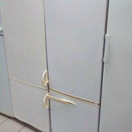 Холодильники - Холодильник Beko CS27CA, 0