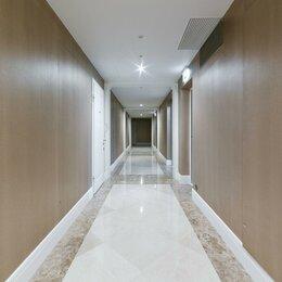 Стеновые панели - Ламинированные декоративные панели , 0