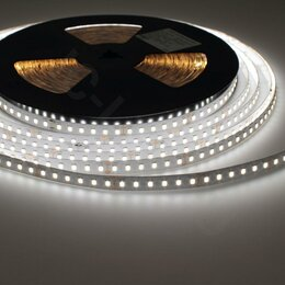 Светодиодные ленты - Светодиодная лента LEDS POWER 2835 112/м…, 0