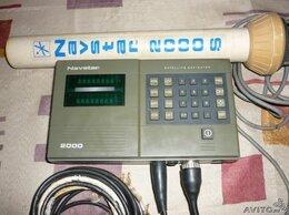 GPS-навигаторы - GPS навигаторы Navstar - 2000 и Furuno - 70, 0