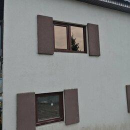 Окна - Окна для дачи и веранды, 0