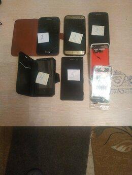Мобильные телефоны - Самсунг нокия iPhone, 0