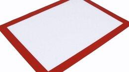 Ковры и ковровые дорожки - Коврик силиконовый Pavoni SPV64 (585х385), 0