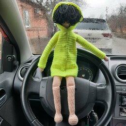 Куклы и пупсы - Шестая Little nightmares , 0