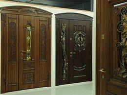Входные двери - Металлические Двери, 0
