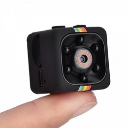 Экшн-камеры - Экшн камера Орбита SQ11 , 0