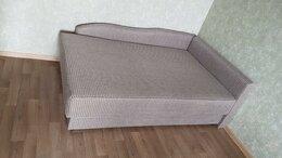 Кровати - Кровать новая 0155, 0