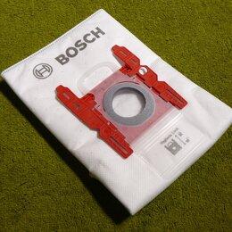 Пылесосы - Пылесборник Bosch BBZ41FGALL, 0