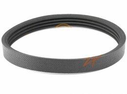 Ремни и пояса - Ремень 4 PJ 260 резина Р-110 9 мм, 0