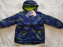 """Куртки и пуховики - Новая куртка """"BabyGo"""", 92 размер , 0"""