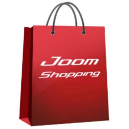Программное обеспечение - Экспресс создание значений характеристик для JoomShopping, 0