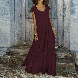 Платья - платье новое р54, 0