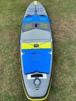 Виндсерфинг - SUP Board Iboard, Molokai, 0