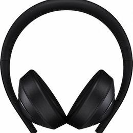 Наушники и Bluetooth-гарнитуры - Игровые наушники MI (YXEJ01JY), 0