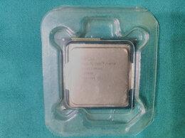 Процессоры (CPU) - i7-4770 socket 1150, 0