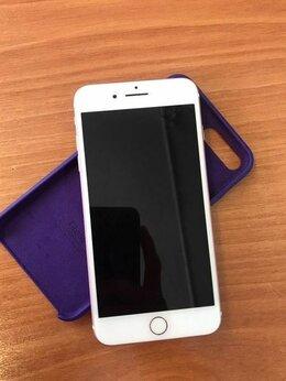 Мобильные телефоны - Айфон 8, 0