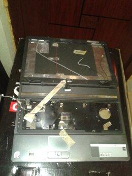 Аксессуары и запчасти для ноутбуков - Acer Extensa 7620/7220 MS2206 Запчасти, 0