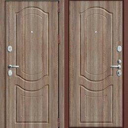 Входные двери - Входные двери, установка бесплатно, 0