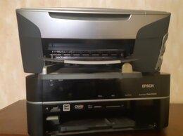 Принтеры и МФУ - Принтера нерабочие на запчасти, 0