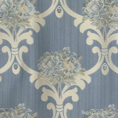 Текстильные обои Sangiorgio Sangiorgio Charlotte 1x2.95 M9213/8008 по цене 27435₽ - Обои, фото 0