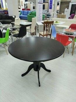 Столы и столики - Стол обеденный Малайзия, 0