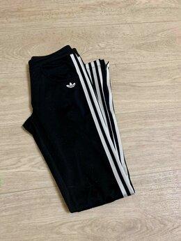 Брюки - Брюки Adidas, 0