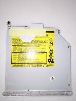 Аксессуары и запчасти для ноутбуков - дисковод для компьютера Apple iBook G4 IDE…, 0