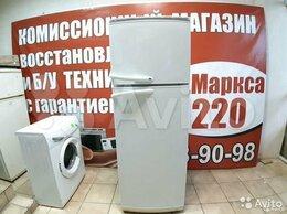 Холодильники - Холодильник Атлант бу, 0