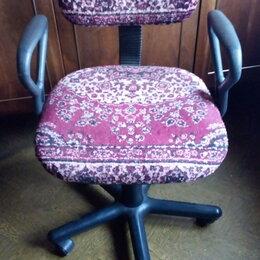 Компьютерные кресла - Кресло., 0