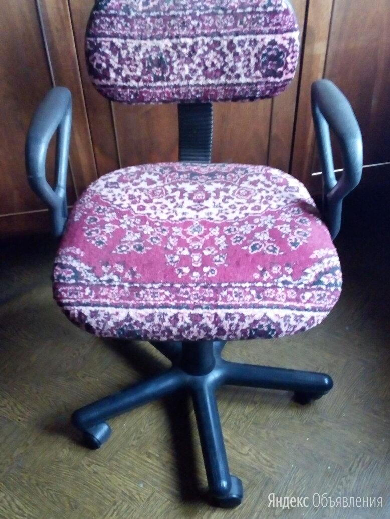 Кресло. по цене 1750₽ - Компьютерные кресла, фото 0