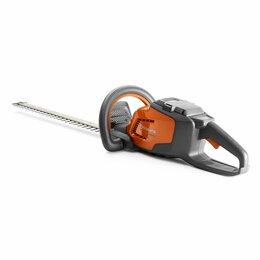 Ножницы и кусторезы - Аккумуляторные ножницы HUSQVARNA 115iHD45…, 0