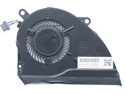 Кулеры и системы охлаждения - Кулер, вентилятор к HP Pavilion 14-CE, p/n:…, 0