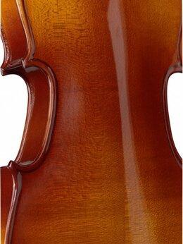Смычковые инструменты - STAGG VL-3/4 Скрипка размером 3/4 , 0