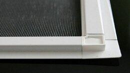 Сетки и решетки - Москитные сетки, 0