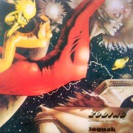 Виниловые пластинки - Инструментальная рок-группа Зодиак, 0