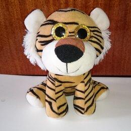 Мягкие игрушки - Продажа сувенирных мягких игрушек, 0