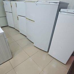 Холодильники - Б у рабочий холодильник для дачи , 0