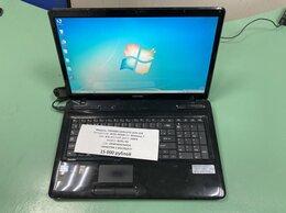 Ноутбуки - Toshiba satellite l670-1ek, 0