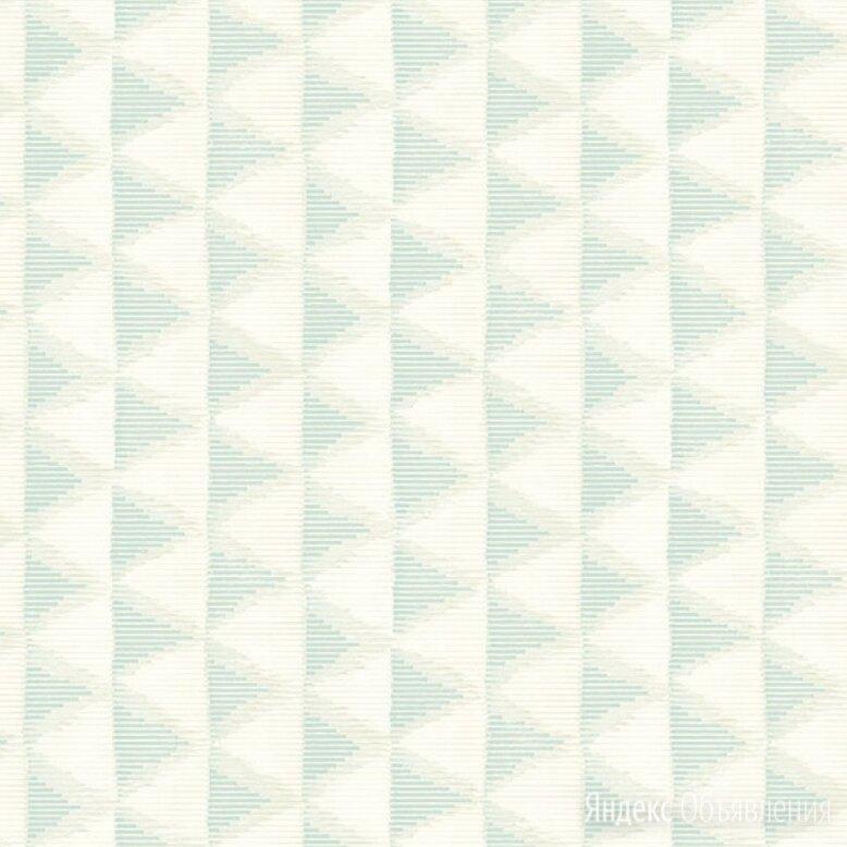 Бумажные обои Seabrook designe Seabrook designe Montage 8.2x0.68 MT82004 по цене 8990₽ - Обои, фото 0