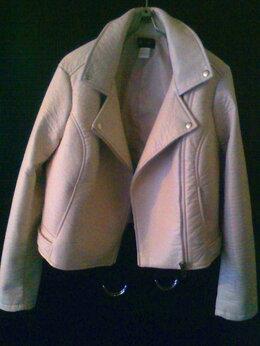 Куртки - Косуха (куртка) женская LA redoute, 0