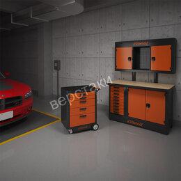 Мебель для учреждений - Комплект мебели KronVuz-SF-2, 0