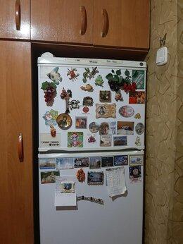 Холодильники - Продаю холодильник бу в хорошем состоянии , 0