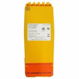 Батарейки - Sailor B3501 литиевая батарея не перезаряжаемая, 0