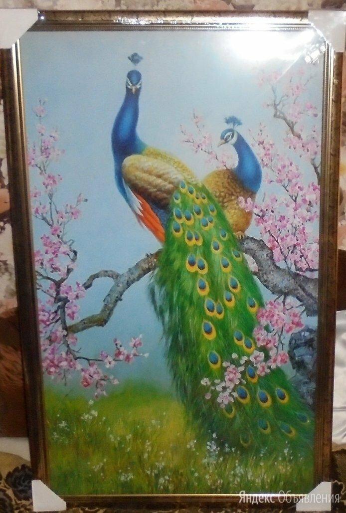 Картина. по цене 800₽ - Картины, постеры, гобелены, панно, фото 0