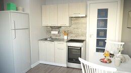 Мебель для кухни - Кухня. Кухонный гарнитур Лариса нормал 2 1500, 0