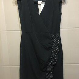 Платья - Новое платье Mango, 0