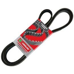 Аксессуары и запчасти для оргтехники - Ремень привода Unisaw (Юнисо) Professional Quality с упаковкой SPRB-021143, 0