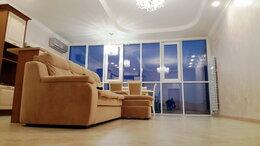 Архитектура, строительство и ремонт - Ремонт квартир, офисов, строительство домов, 0